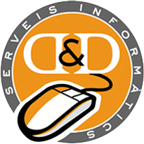 DyD Serveis Informatics
